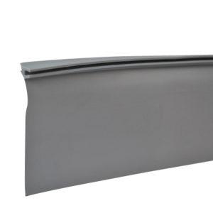 bavette cristal vendue au cm abrid al boutique. Black Bedroom Furniture Sets. Home Design Ideas